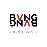 BVNG_logos-RESTACREA