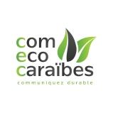 ComEcoCaraibes_logorecherche
