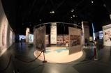 EXPO MEMORIAL ACTe DARBOUSSIER MACTe 2-