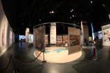 EXPO MEMORIAL ACTe DARBOUSSIER MACTe 2-