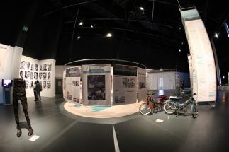 EXPO MEMORIAL ACTe DARBOUSSIER MACTe 3-
