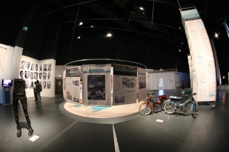 EXPO MEMORIAL ACTe DARBOUSSIER MACTe 3-