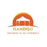FLAMENGO_logo