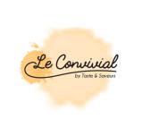 LE CONVIVIAL_logo - RESTACREA