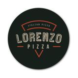 lorenzo pizza