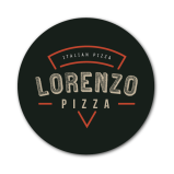 lorenzo pizza