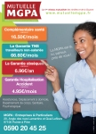 Fly Mutuelle