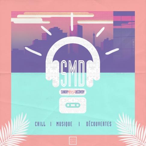 SMD_flyer