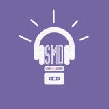 SMD_logomasque copie