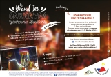 GEOTHERMIEB_Flyer concours carnaval