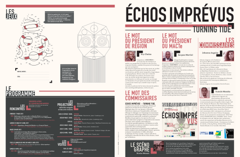 MACTe - Echos imprévus - TABLOID - HD2-1